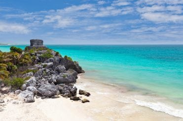 costa-maya-shoreline_virtuoso