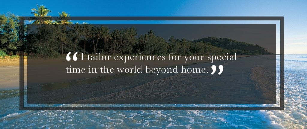 Randie-Rosenberg-Travel-Quote-Banner