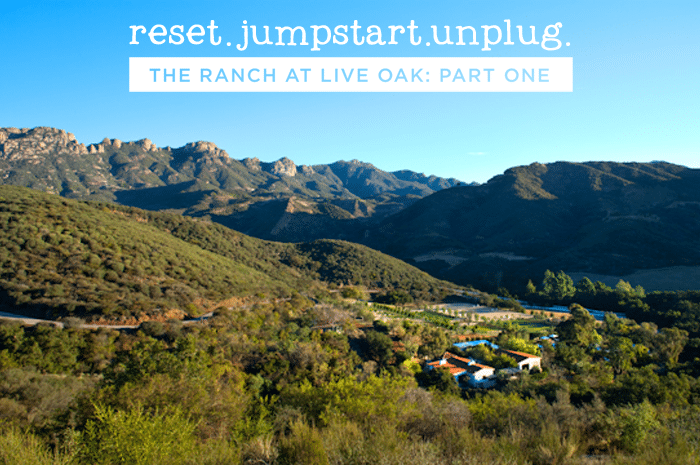 ranch-at-live-oak-part-one
