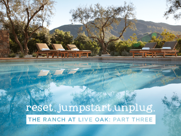 ranch-at-live-oak-part-three