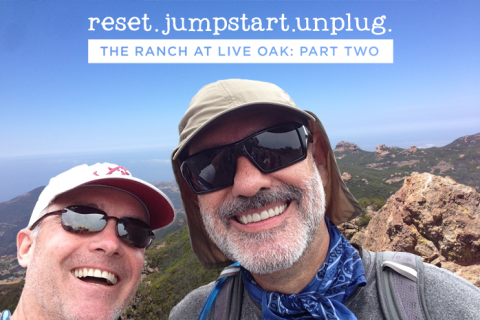 ranch-at-live-oak-part-two