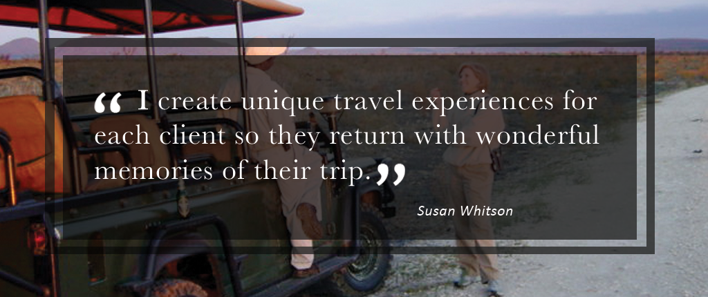 Susan-Whitson-Banner-Quote