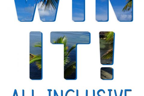 All inclusive Caribbean vacation