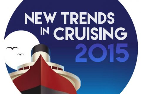 New-Trends-in-Cruising 2015