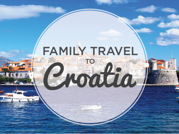 Family-Travel-to-Croatia