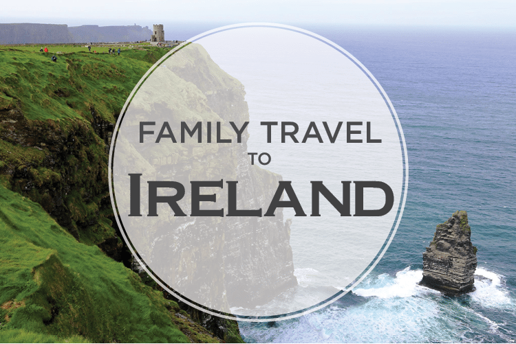 Family-Travel-to-Ireland