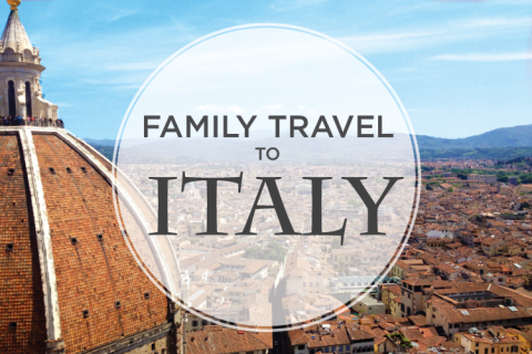 Family-Travel-to-Italy