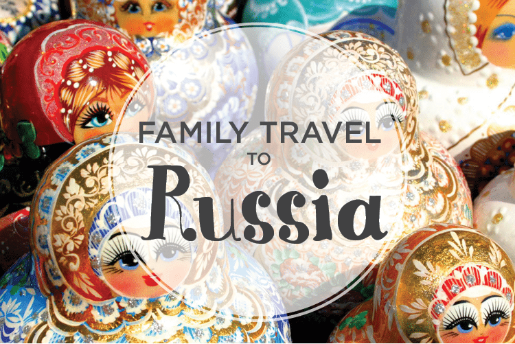 Family-Travel-to-Russia