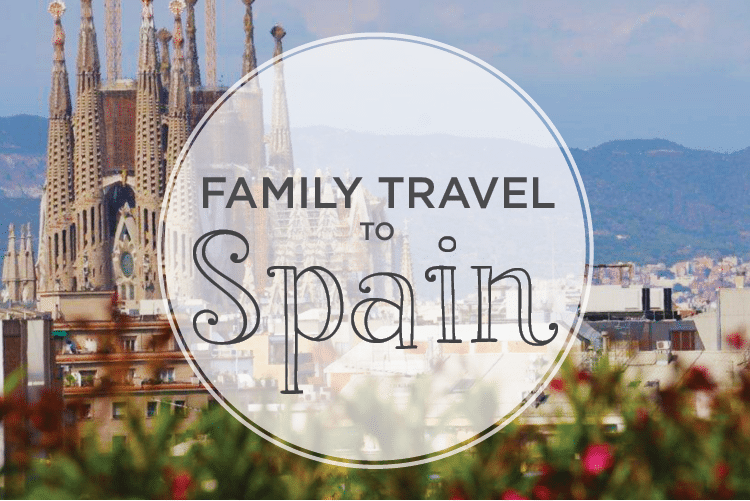 Family-Travel-to-Spain