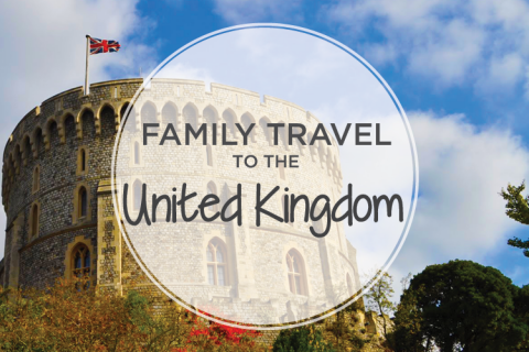 Family-Travel-to-the-United-Kingdom
