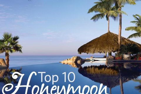 top-honeymoon-destinations