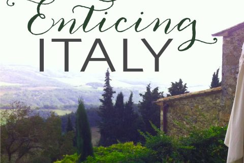 Enticing-Italy