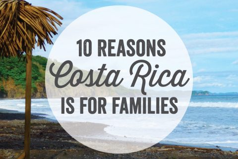 costa-rica-for-families