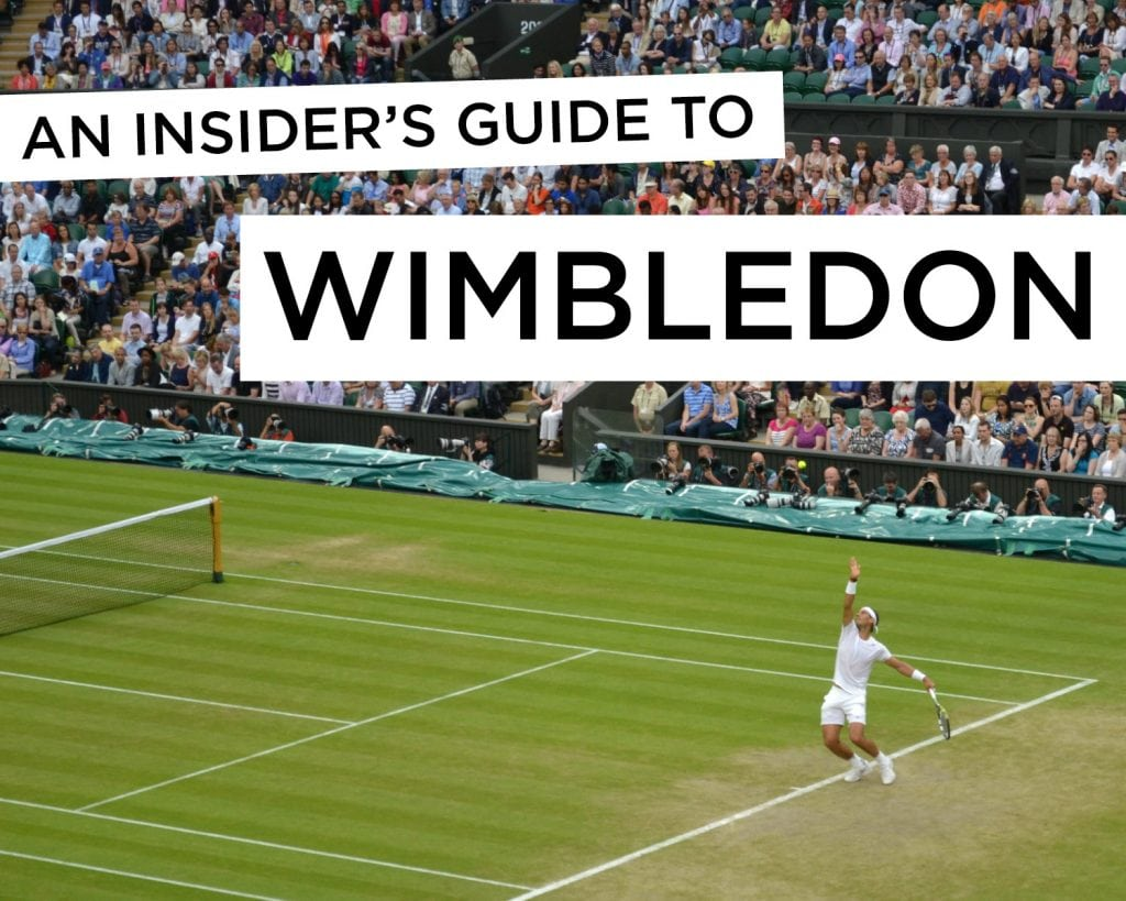 insiders-guide-to-wimbledon