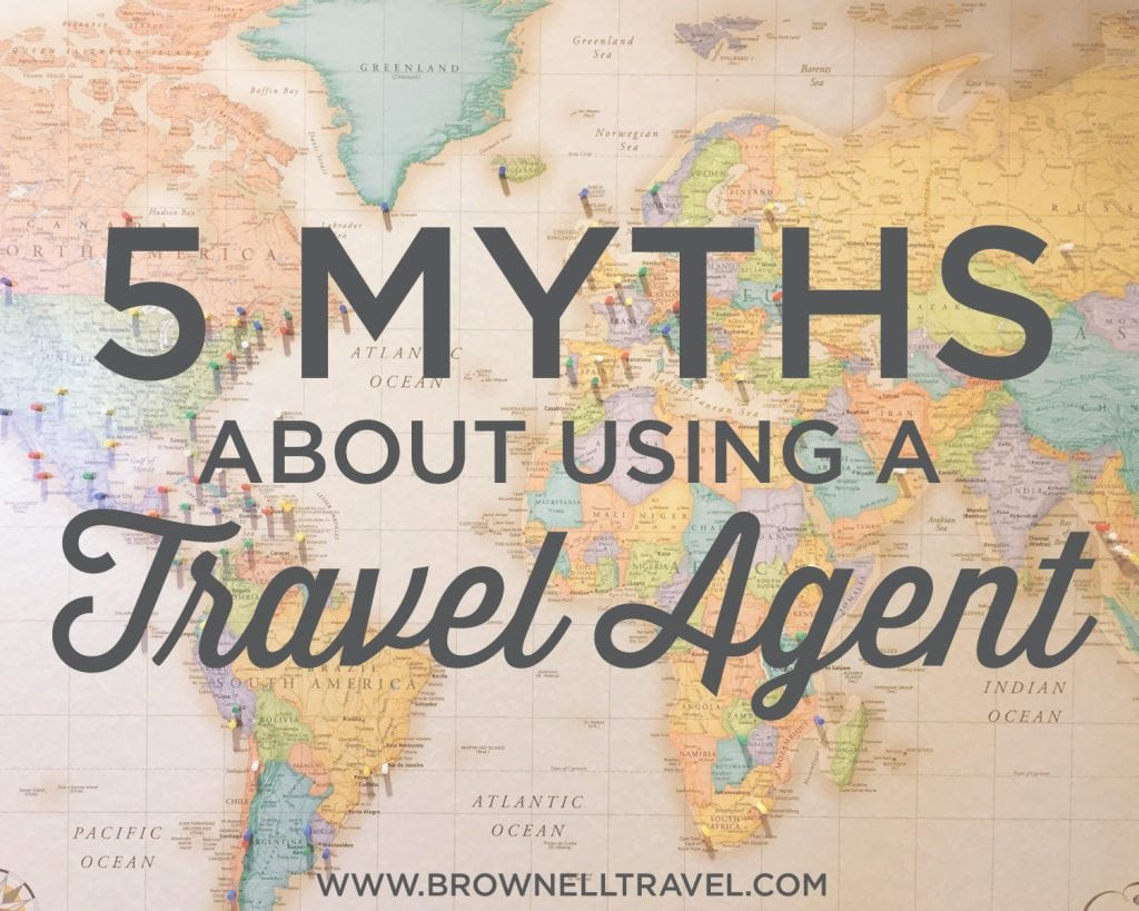 myths-about-using-a-travel-agent