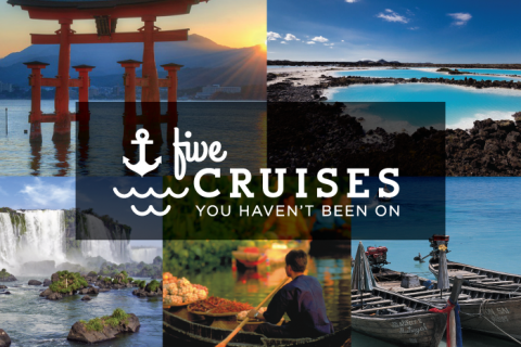 Five-Cruises-You-Haven't-Been-On
