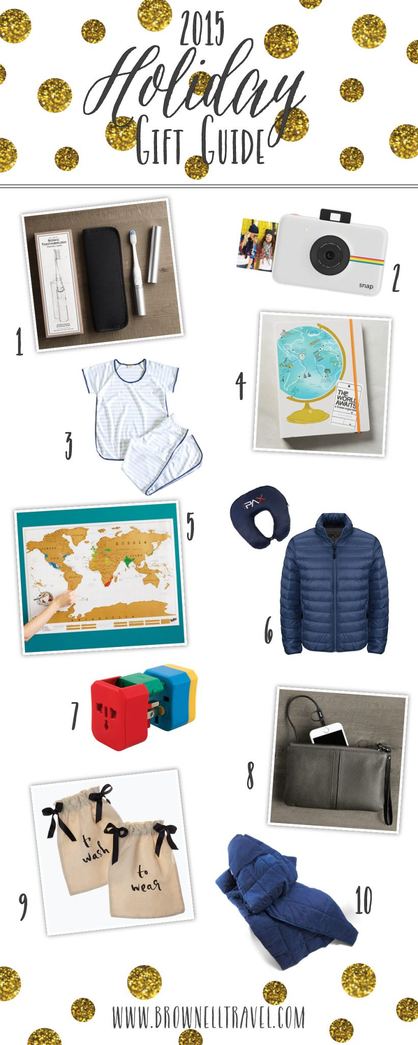 2015-holiday-gift-guide_2