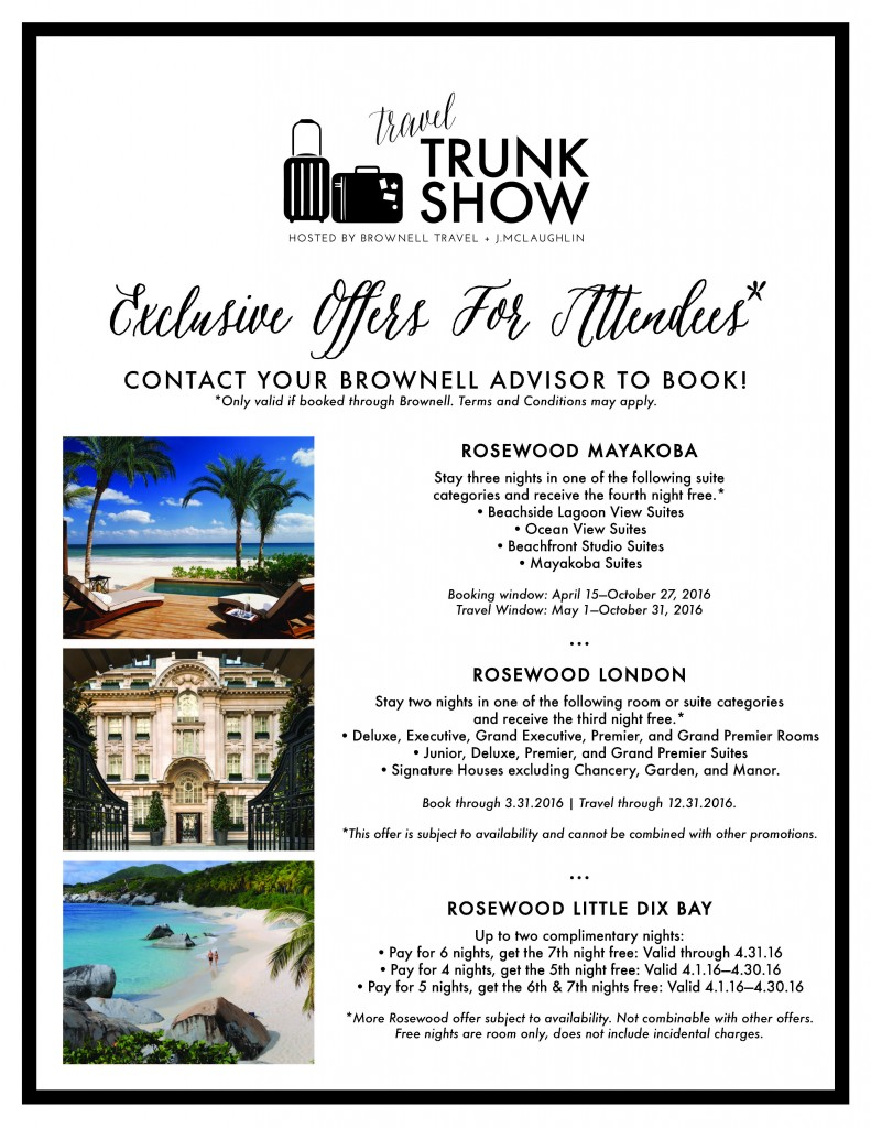 Trunk Show Promo_Page_1