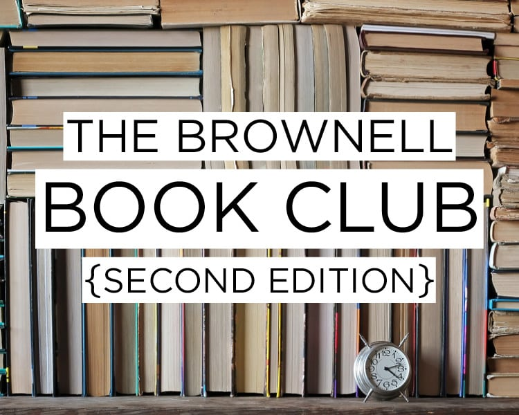 Brownell-Book-Club