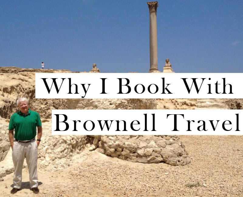 WhyIBookWithBrownell
