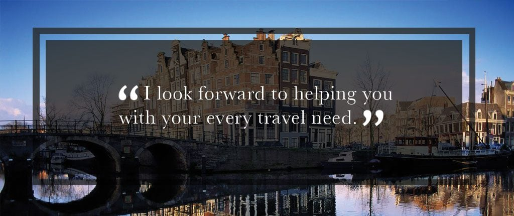 Margarett-Pratt-Travel-Quote-Banner