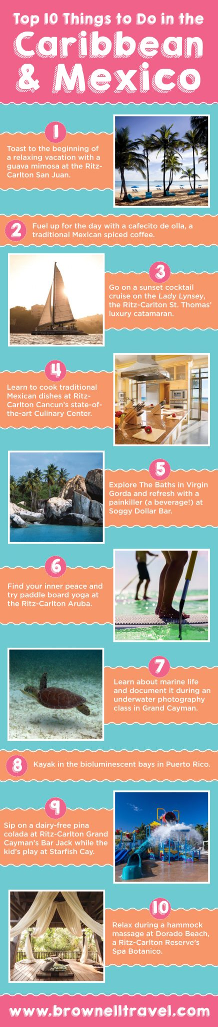 top-things-to-do-in-caribbean