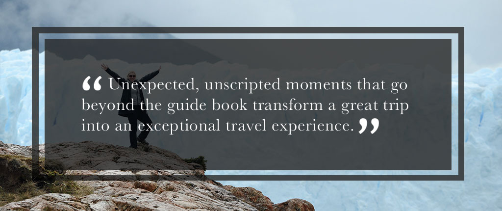 Jessica-Battista-Travel-Quote-Header