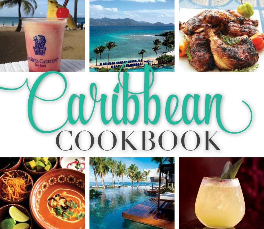 caribbean-cookbook