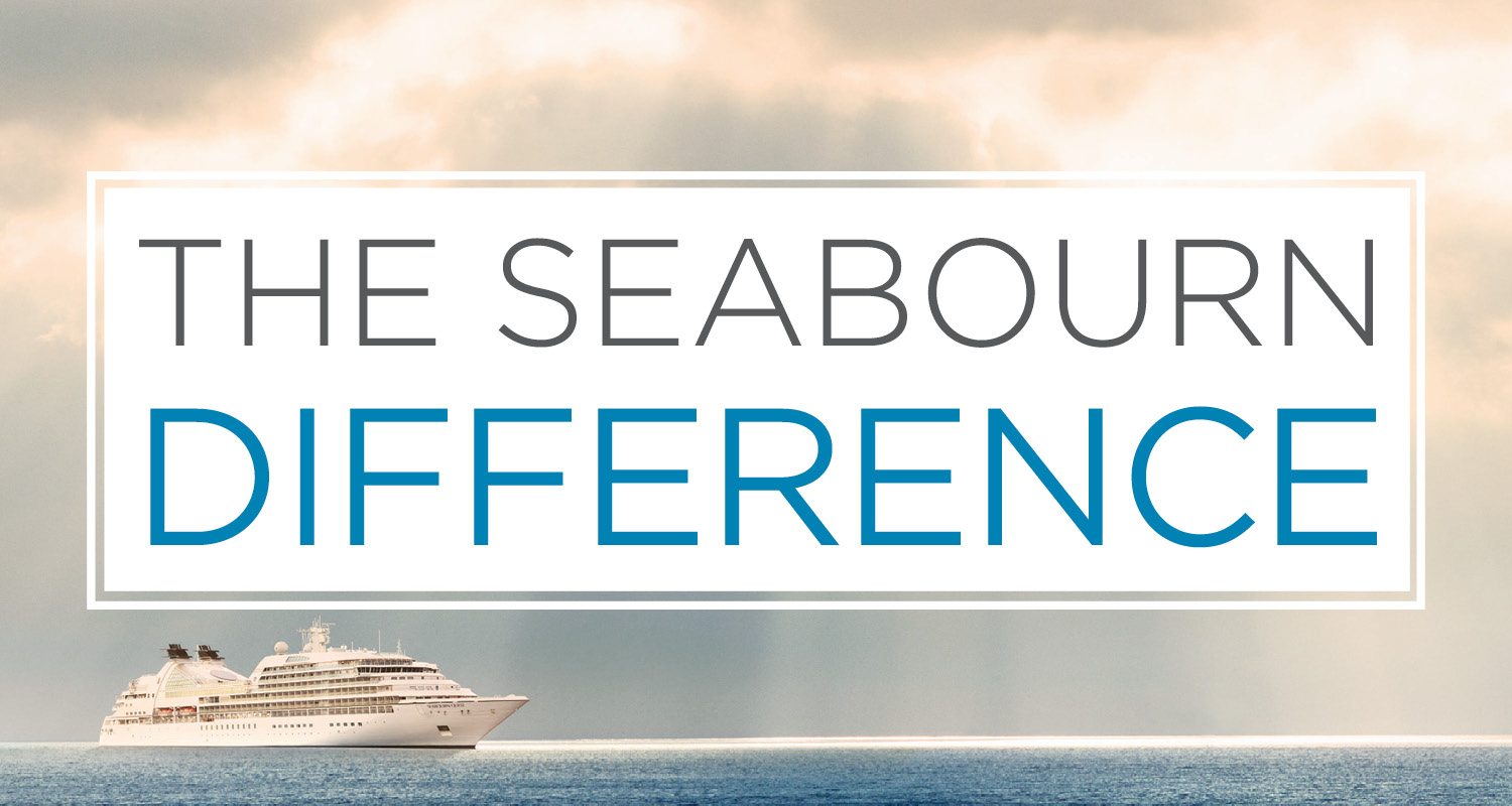 why-choose-seabourn_2