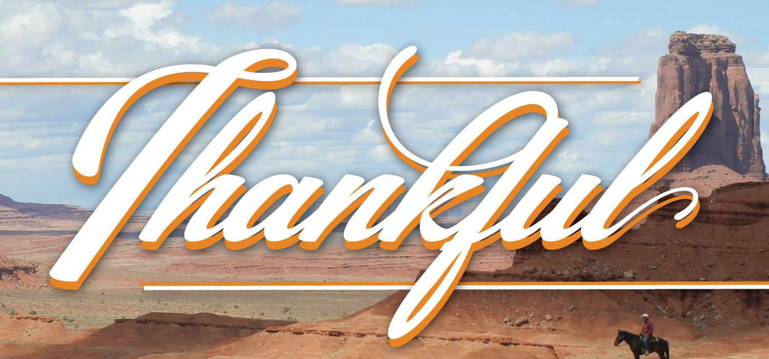 thankfulbrownell_2