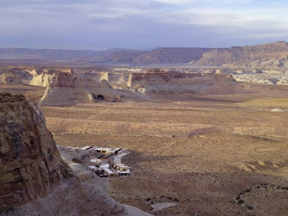 Amangiri-Valley-View-from-Mesa