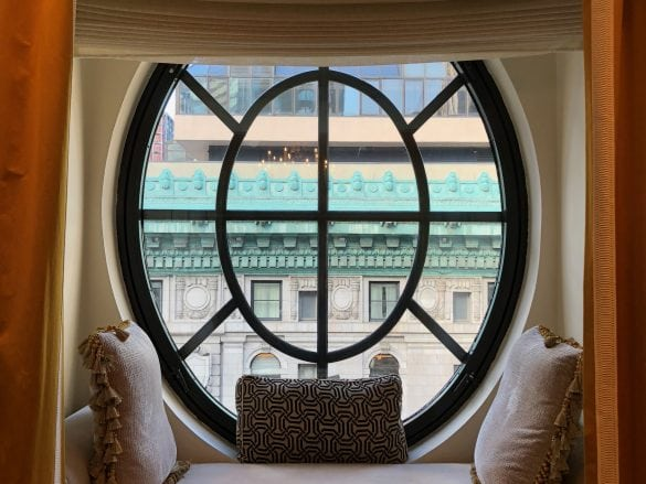 St-Regis-New-York-Window-View