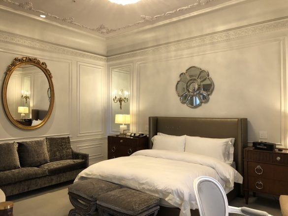 St-Regis-New-York-Dior-Suite-Room