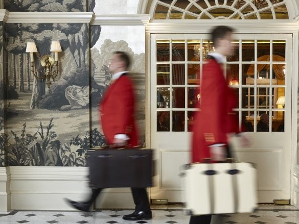 The-Goring-Globetrotter-Suitcases