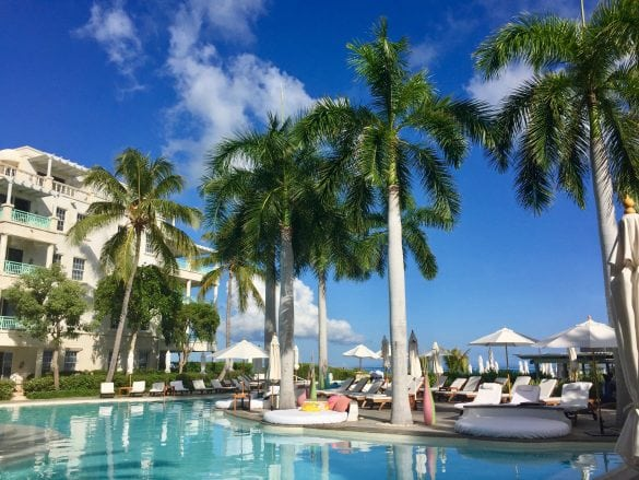 The-Palms-Turks-and-Caicos