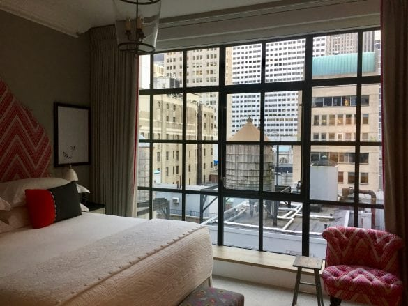 Whitby-Hotel-New-York-City-room-view