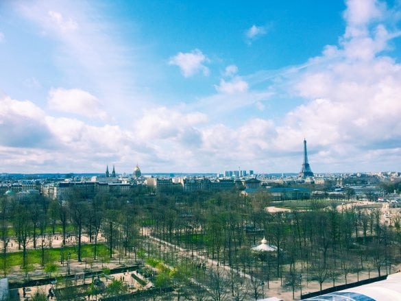 Le-Meurice-Paris-View