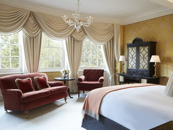 The-Goring-Most-Splendid-Room