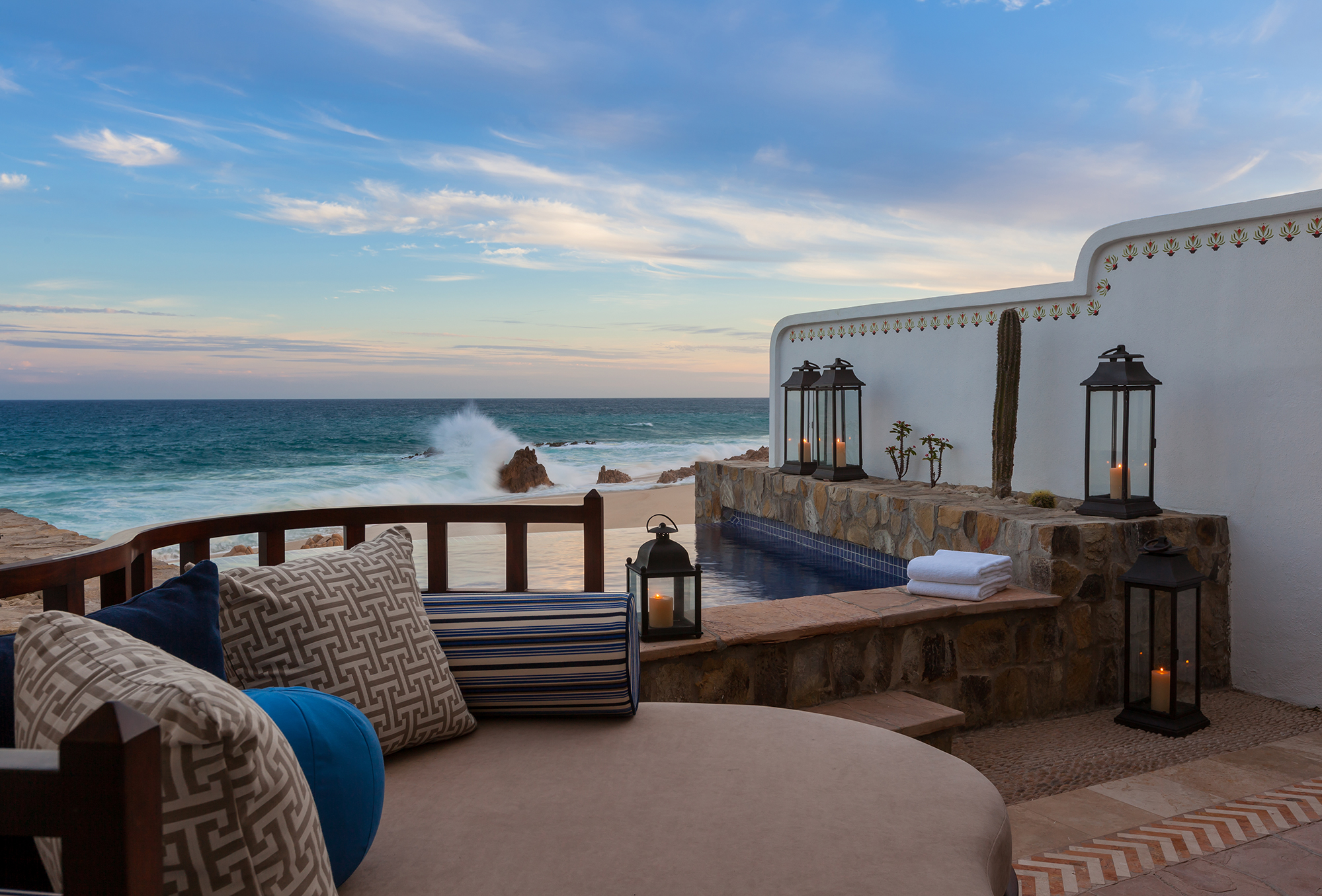 OneAndOnly_Palmilla_Oceanfront_Pool_Casita