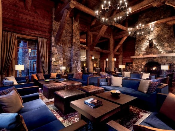 Ritz-Carlton-Bachelor-Gulch-Inside