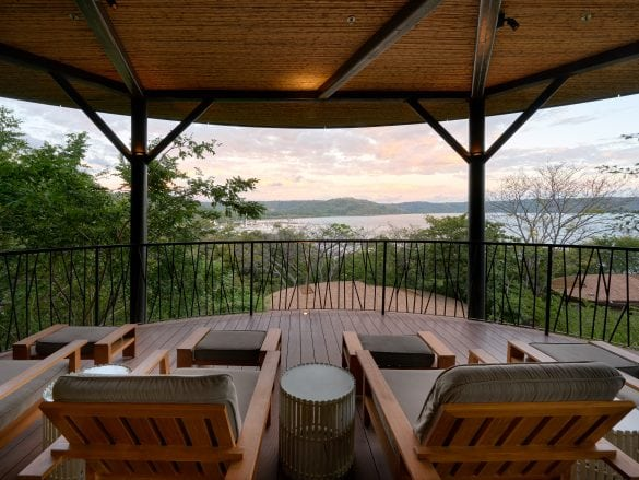 Andaz-Peninsula-Papagayo-Spa-