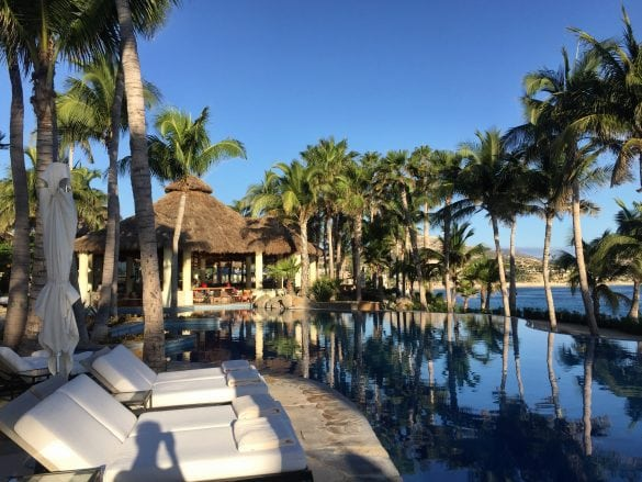 one-and-Only-Palmilla-Family-Pool-Laura-Bassett