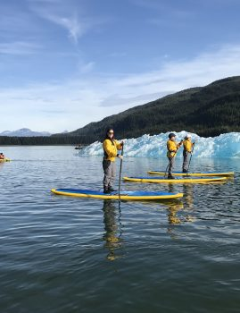 Paddleboarding-in-Alaska-with-Lindblad-Expeditions