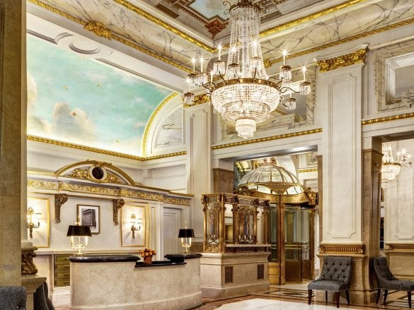 St-Regis-New-York-Lobby