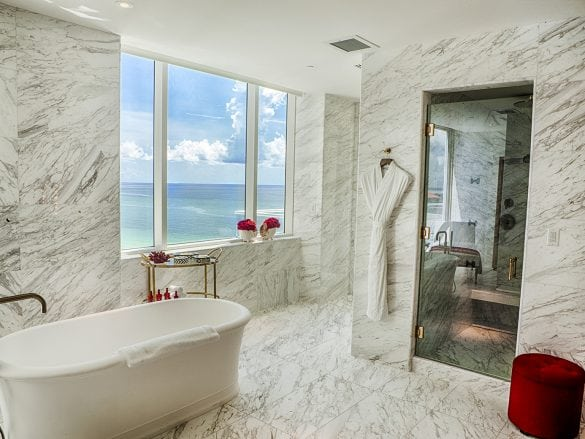 Faena-Hotel-Miami-Beach-Bathroom