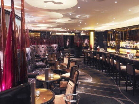 The-Dorchester-London-The-Bar