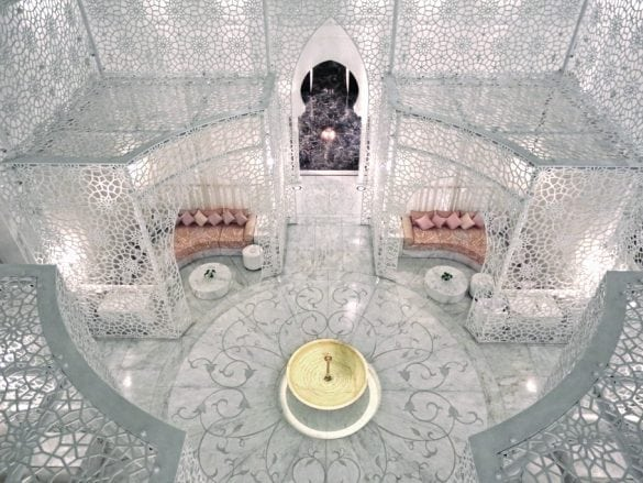 Royal-Mansour-Marrakech-Spa