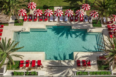 Faena-Hotel-Miami-Beach-Pool