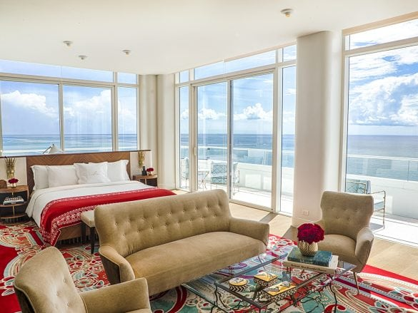 Faena-Hotel-Miami-Beach-Suite-Room