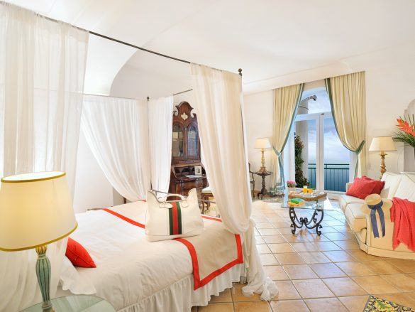 hotel-caesar-augustus-junior_suite_sea_view 4
